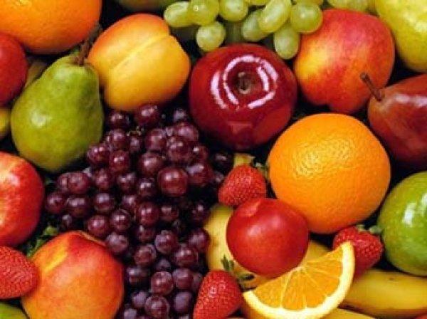 Ученые назвали фрукт, который спасает от депрессии