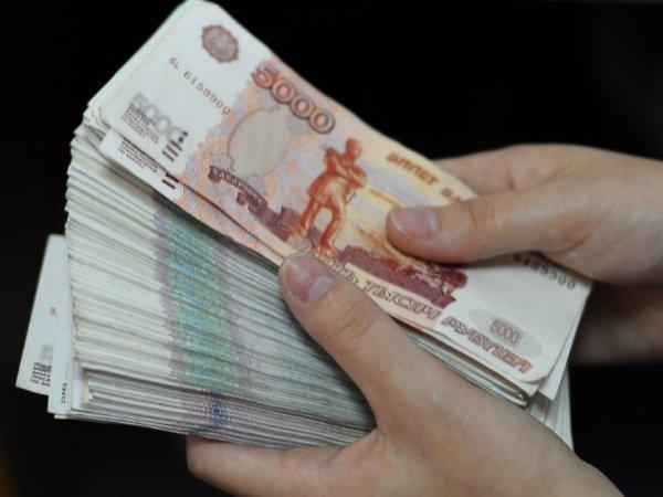 Курс доллара на сегодня, 23 декабря 2016: эксперты отмечают небывалую стойкость рубля