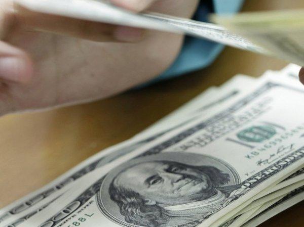 Курс доллара на сегодня, 28 декабря 2016: эксперты дали прогноз по курсу доллара до конца 2016 года