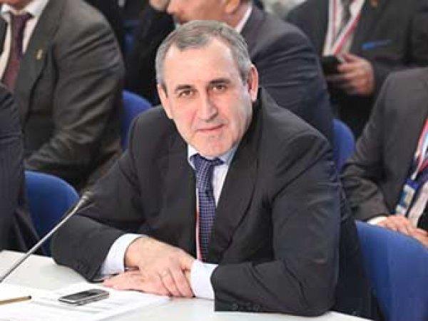 Сергей Неверов назвал Кудрина главным заказчиком расследования о дачах чиновников