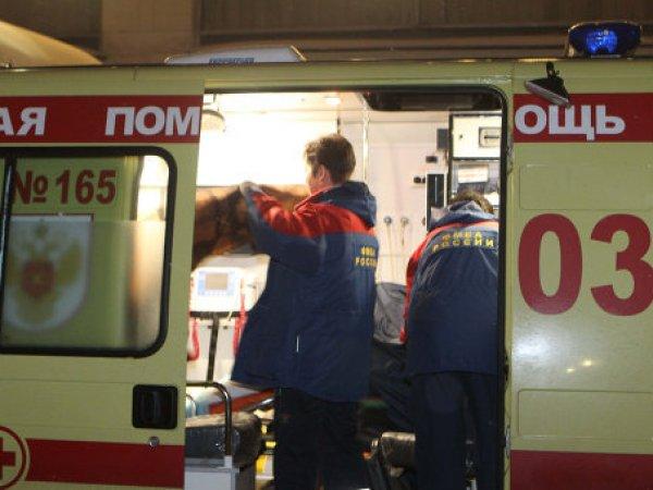 В Москве умер атташе посольства Ирака
