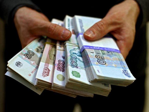 Курс доллара на сегодня, 14 декабря 2016: эксперты предрекают рублю новое испытание на прочность
