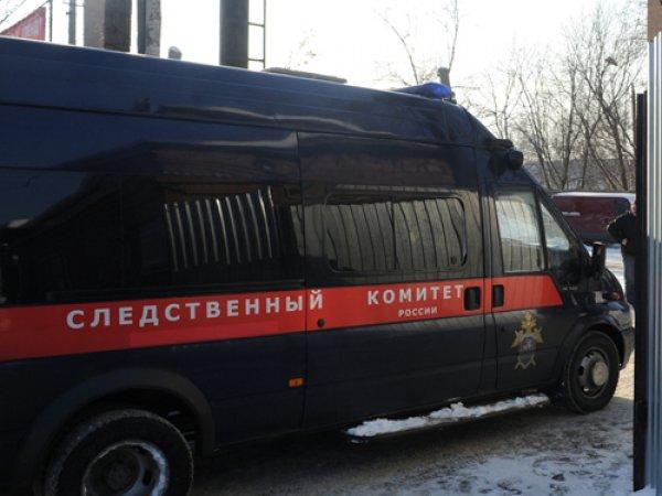 В Екатеринбурге в детском саду умерла 6-летняя девочка