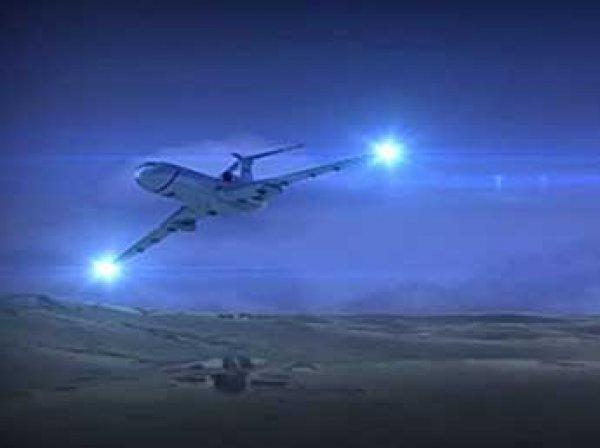 Новое YouTube ВИДЕО крушения Ту-154 прояснило последние слова пилота про закрылки