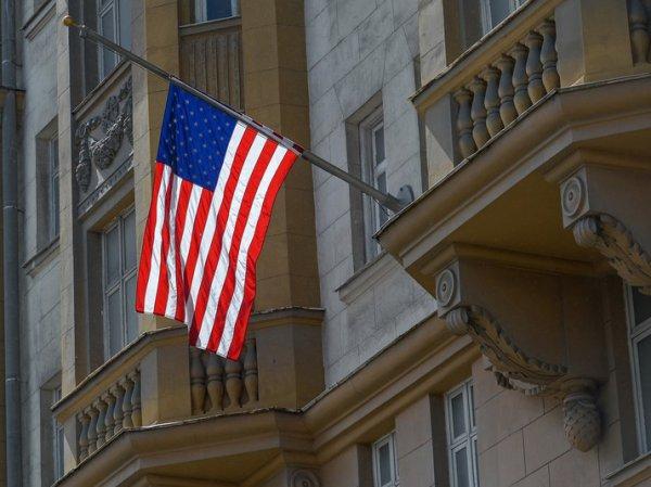 СМИ сообщили о первых ответных мерах России на новые санкции США