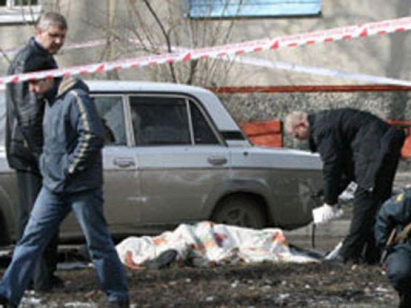 В Баку найдена мертвой 15-летняя дочь турецкого дипломата