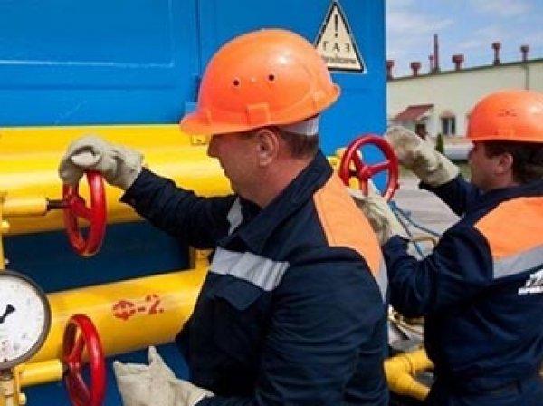 """""""Нафтогаз"""" назвал неподъемными суммы выплат """"Газпрому"""" по суду"""