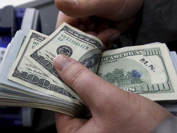 Курс доллара на сегодня, 26 декабря 2016: эксперты дали прогноз по курсу доллара на 2017 год