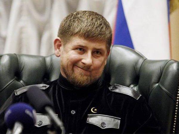 В Чечне после публикации Кадырова о пьяном ДТП закрылись все алкогольные магазины