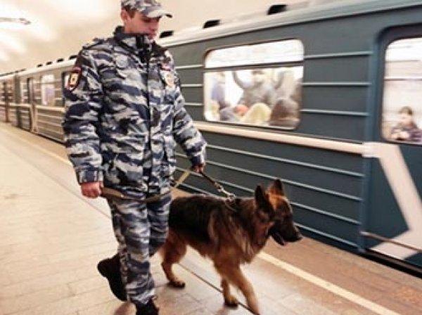 Из-за угрозы взрыва в Москве эвакуируют три вокзала