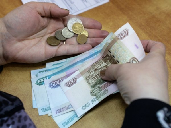 Курс доллара на сегодня, 29 декабря 2016: в Минфине бьют тревогу из-за новых максимумов рубля