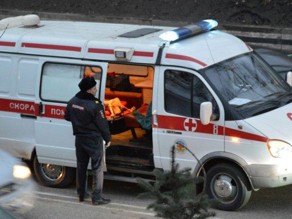 Авария в Псковской области 17 декабря 2016: погибли пятеро граждан Вьетнама (ФОТО)