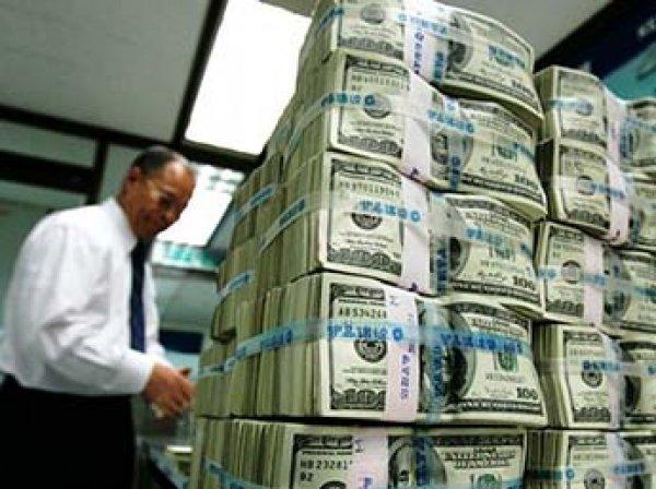 МВФ назвал Украину плохим заемщиком и призвал разобраться с долгом перед Россией