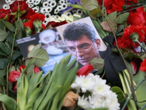 СМИ: Россия выплатит компенсацию обвиняемому по делу Немцова