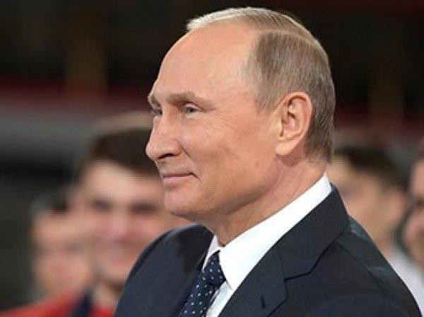 Россияне рассказали, что мешает Путину улучшить их благосостояние