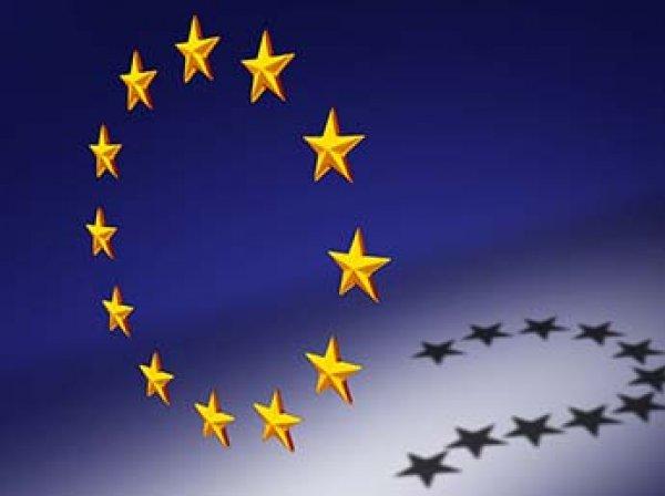 Евросоюз продлил санкции против РФ до 31 июля 2017 года