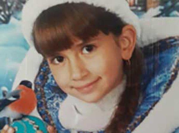 В Оренбурге спасли похищенную 12-летнюю школьницу после звонка из багажника
