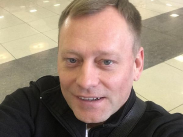Сергей Ткаченко, Сохо: коллега учредителя Soho Rooms предположил, что тот выпал из окна нетрезвым (ФОТО)