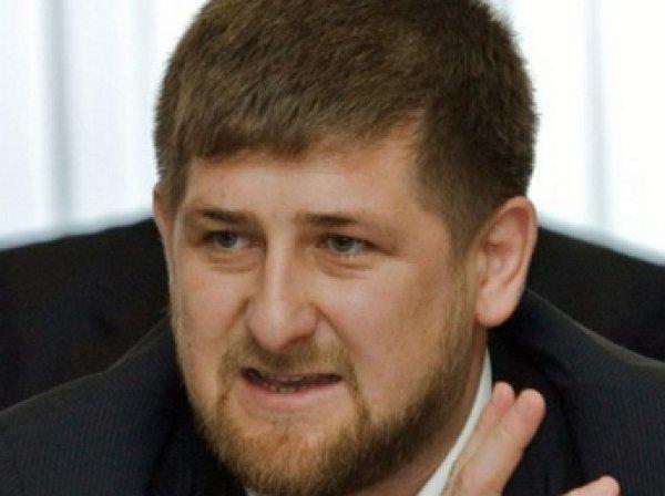 СМИ сообщили о смерти личного охранника Кадырова