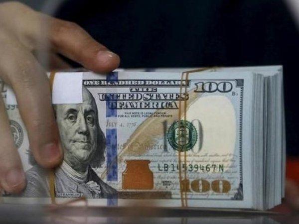 Курс доллара на сегодня, 8 января 2017: в Citigroup дали прогноз роста курса доллара более чем на 10%