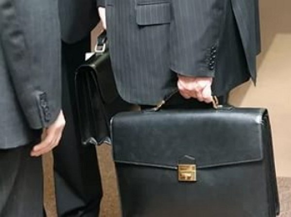 Российским чиновниками повысили пенсионный возраст