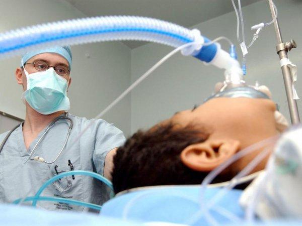 В Подольске врач надругался над пациенткой реанимации: СМИ узнали подробности громкого дела (ФОТО, ВИДЕО)