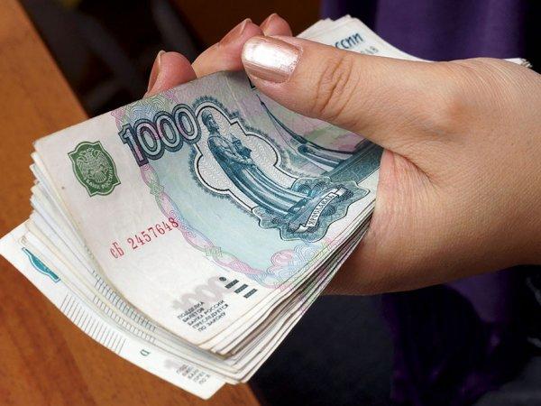 Прогноз курса доллара на сегодня, 13 января 2017: эксперты рассказали, какие валюты помогут укрепить рубль