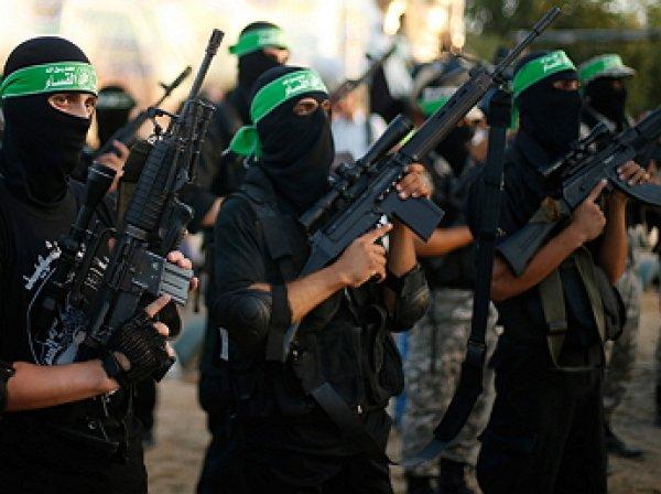 """ИГИЛ объявил джихад """"Талибану"""""""