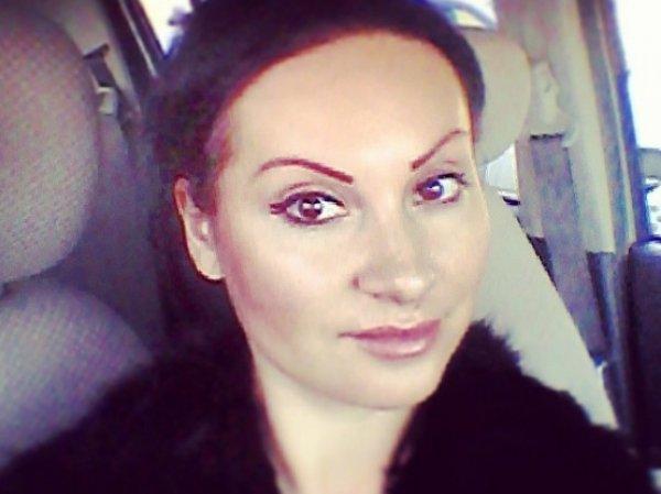 """Певица Жанна Роштакова, экс-солистка группы """"Лицей"""", умерла при загадочных обстоятельствах (ФОТО, ВИДЕО)"""