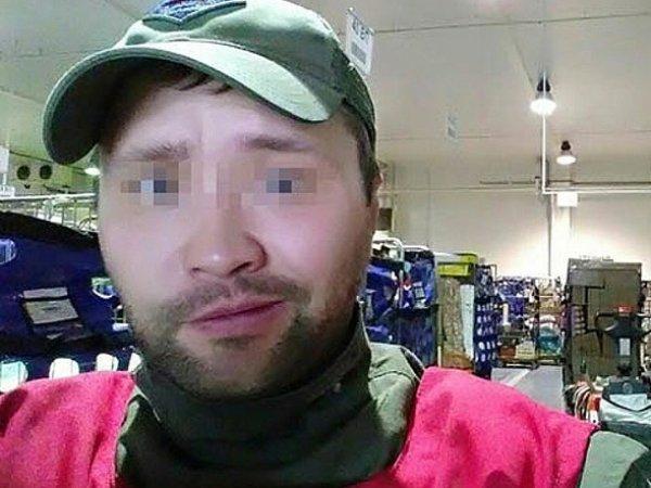 Похититель девочки в Оренбурге признался в убийстве ребенка в Перми (ФОТО)