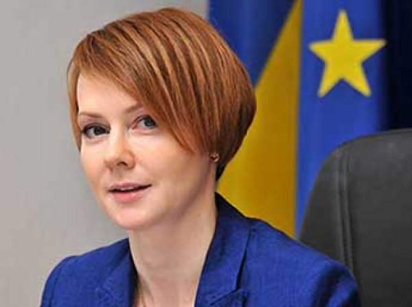 Украина потребовала права голоса на встрече Путина с Трампом
