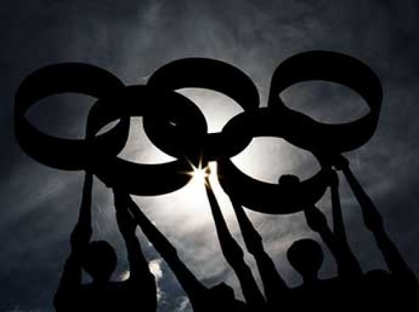 Хакеры назвали, каких еще медалей лишится Россия из-за допинга
