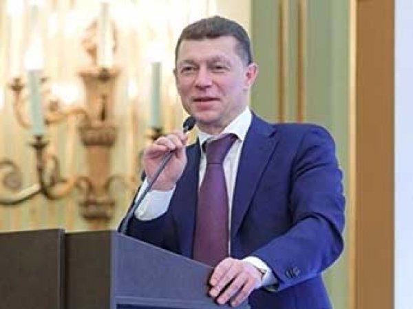 Глава Минтруда предрек рост зарплат в России