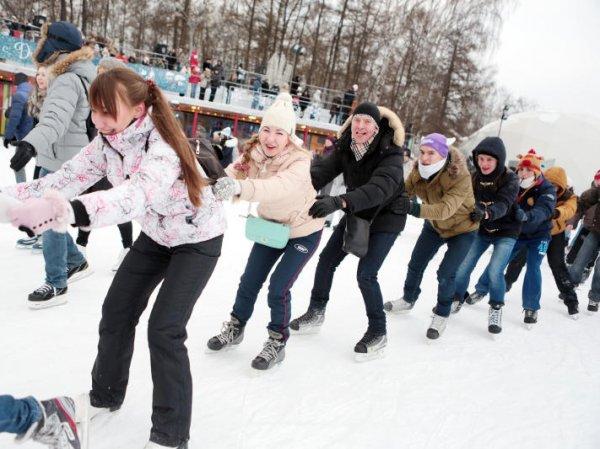 День студента в Москве 2017 отметят с размахом: поздравления в Татьянин день