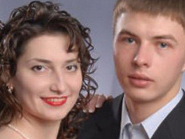 В Братске чиновница и защитница многодетных семей убила своих детей