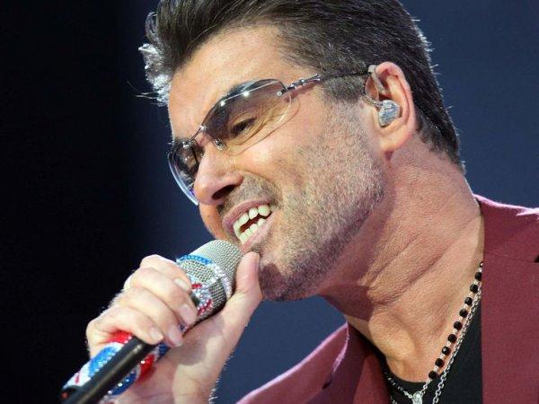 Кузен Джорджа Майкла рассказал СМИ об истинных причинах смерти певца