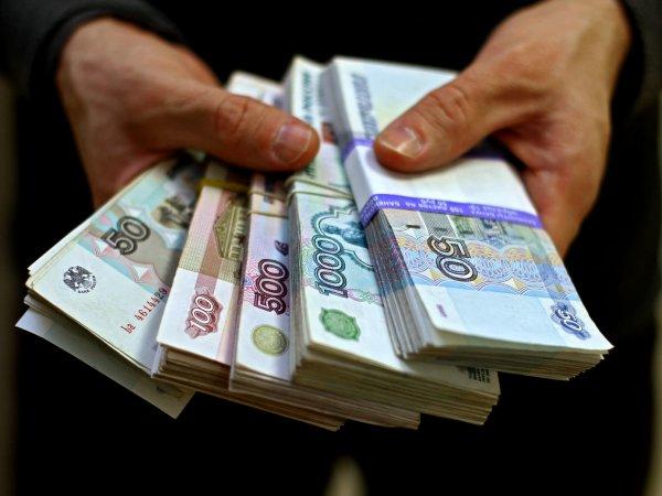 Курс доллара на сегодня, 17 января 2017: крепкому рублю осталась пара месяцев – прогноз эксперта