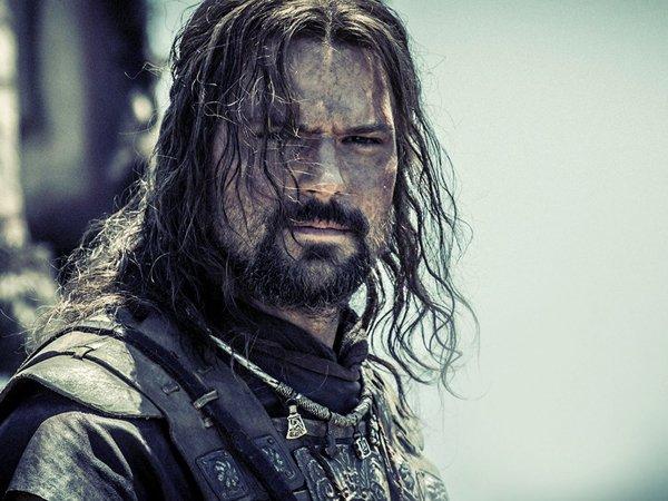 """""""Викинг"""": фильм вызвал негативные отзывы из-за жестоких сцен при ограничении 12+ (ФОТО, ВИДЕО)"""