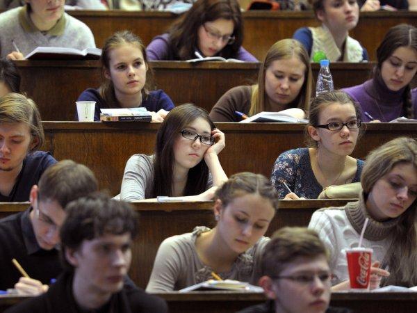 День студента 2017: куда сходить в Москве?