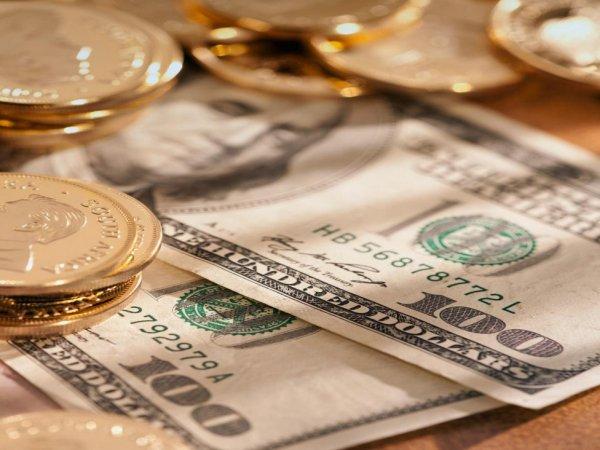 Курс доллара на сегодня, 10 января 2017: эксперты Goldman Sachs спрогнозировали рост доллара до уровня евро