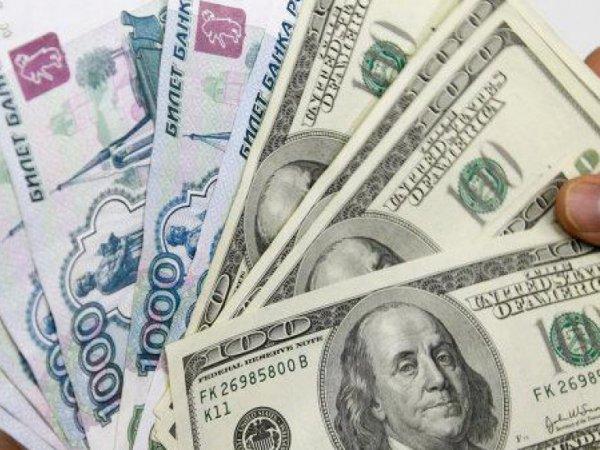 Курс доллара на сегодня, 19 января 2017: эксперты рассказали, что поддержит рубль в ближайшее время