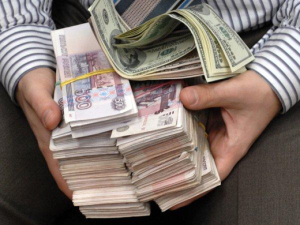 """Курс доллара на сегодня, 23 января 2017: в МЭР пообещали, что """"качелей"""" с рублем больше не будет"""