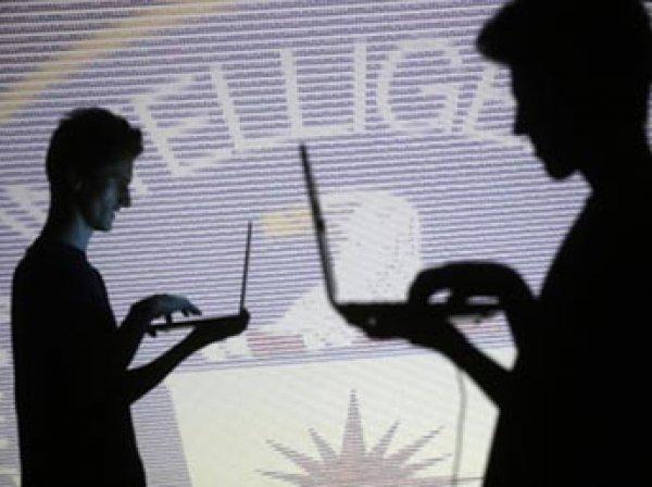 США: пенсии россиян пошли на оплату хакеров за кибератаки