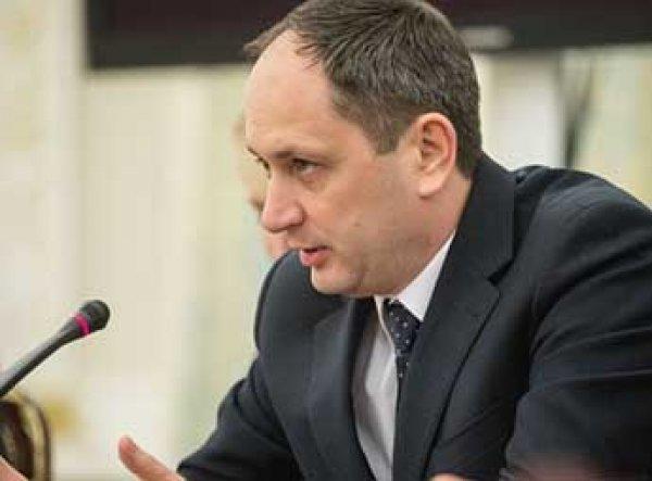 На Украине анонсировали план по возвращению Крыма и Донбасса