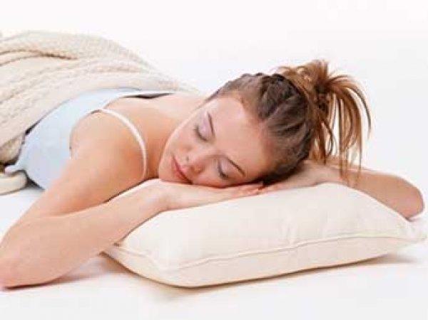 Ученые выяснили, как ожирение связано с качеством сна
