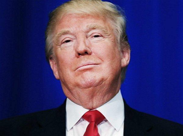 «Великие дела» Трампа: названы условия отмены антироссийских санкций
