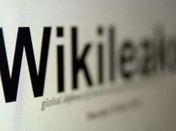 WikiLeaks высмеяла доклад спецслужб США о российских хакерах