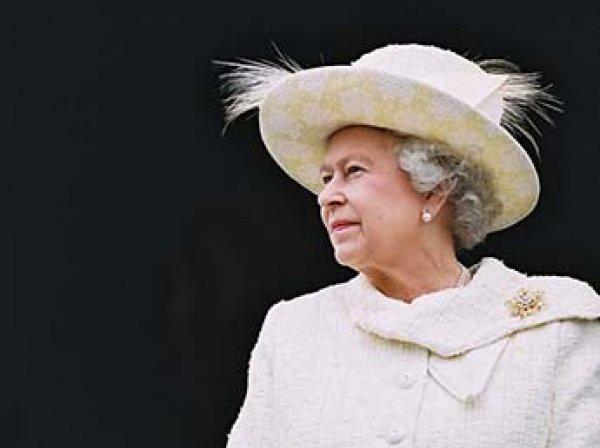На сайте королевской семьи появилась новость о смерти Елизаветы II и тут же пропала (ФОТО)