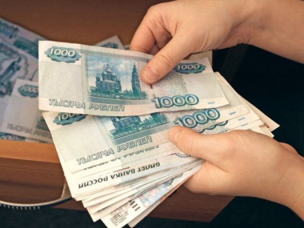 Выплата 5000 руб пенсионерам в январе 2017: сроки выдачи озвучили в ПФР