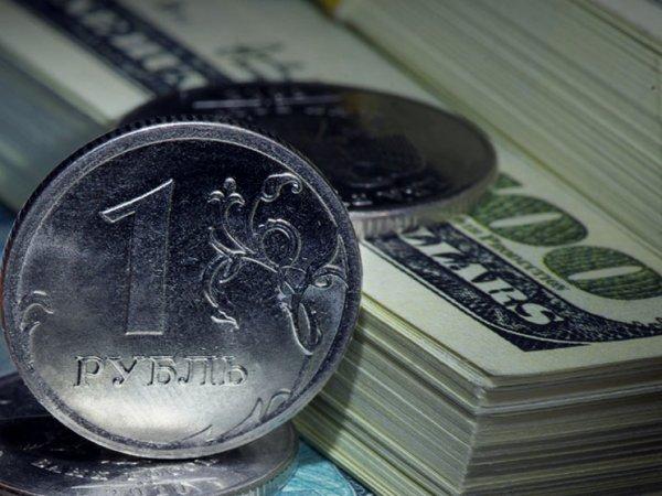 Курс доллара на сегодня, 21 января 2017: сильный рубль не выгоден никому – эксперты